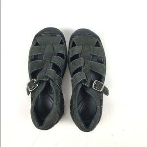 Keen women's sandals SZ 8